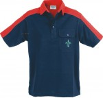 Rover Scout Polo Shirt